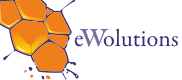 eWolutions - Internet | Emprendimiento | Empleo | Formación