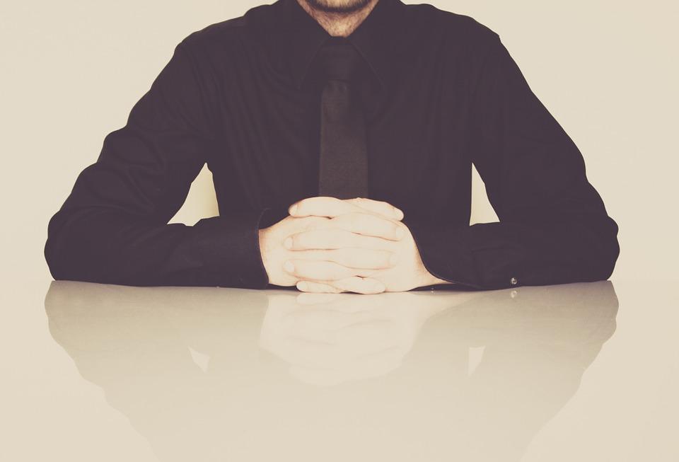Empleo y crecimiento profesional