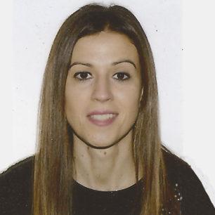 Noelia Beceiro