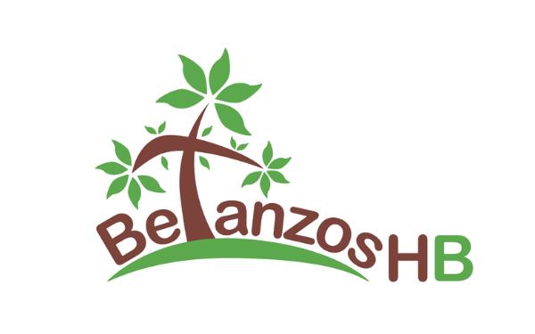 BetanzosHB