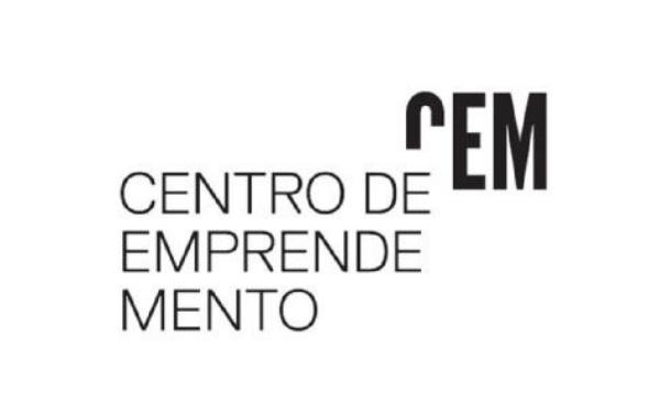 CEM - Centro de emprendemento de Galicia