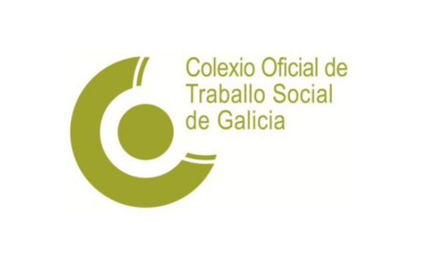 COTSG - Colegio Oficial de Tarbajo Social de Galicia