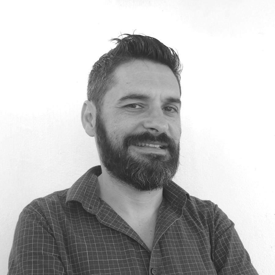 Esteban Grandal - Fundador eWolutions