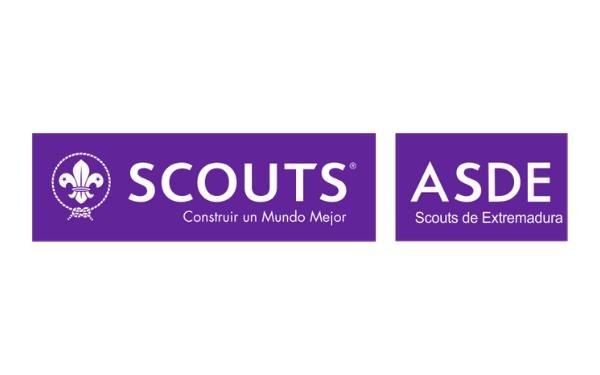 ASDE. Scouts de Extremadura